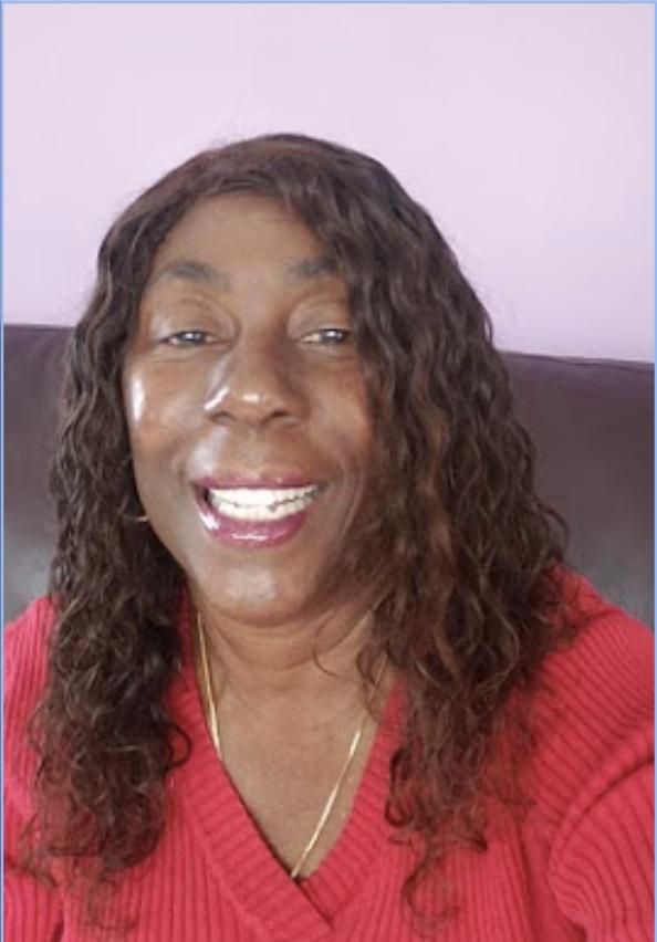 Deborah Mullice