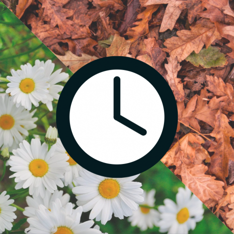 Daylight Savings can cause medical issues, increase weariness, and doesn
