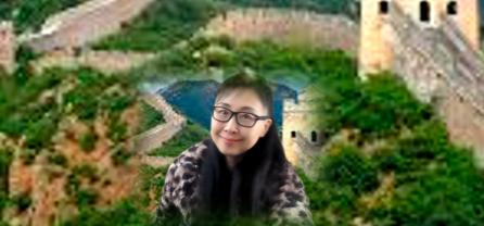 Lidong Yuan