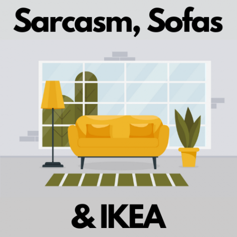 There are three main types of sofas that are found in American homes – Lawsons, sectionals, and sofa-beds